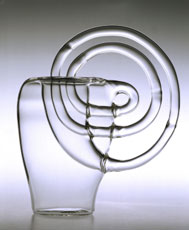triple Klein bottle