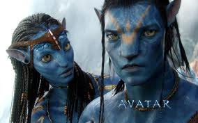 Avatar! - the movie which heralded the age of 3D
