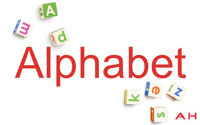 Alphabet - now the world's most valuable company